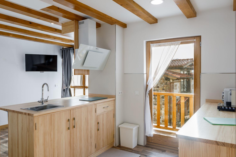 Posadarural_FuenteJuliana_Apartamento_1