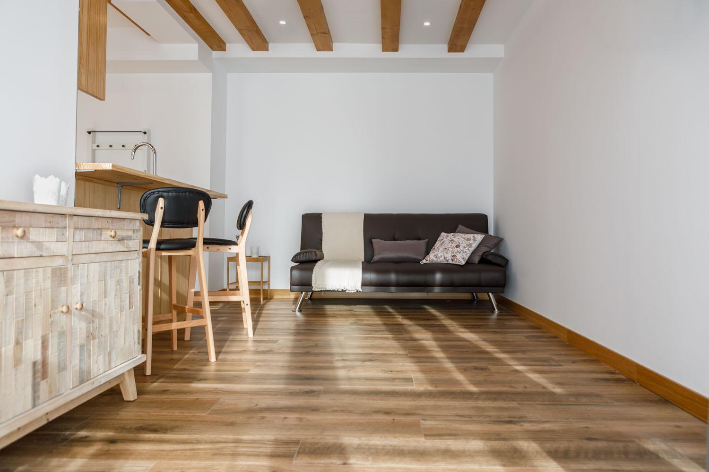 Posadarural_FuenteJuliana_Apartamento_3