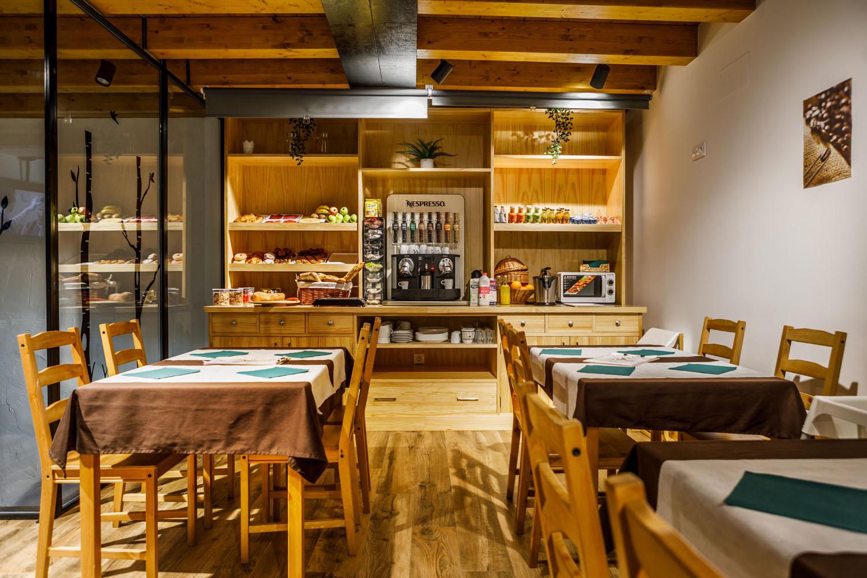 Posadarural_FuenteJuliana_restaurante_Detalle_1
