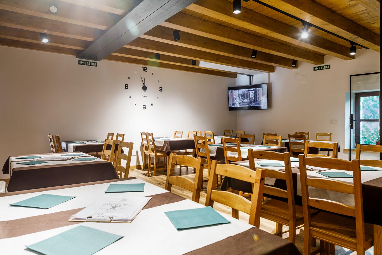 Posadarural_FuenteJuliana_restaurante_Detalle_4