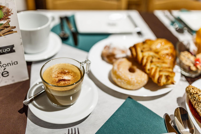 Posadarural_FuenteJuliana_restaurante_Detalle_6